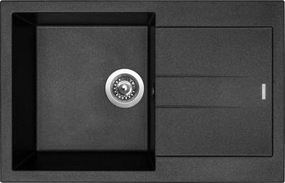 Granitový dřez Sinks AMANDA 780 MP68256