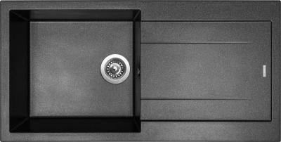 Granitový dřez Sinks AMANDA 990 MP68259