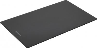 Sinks přípravná deska - sklo černé MP68120