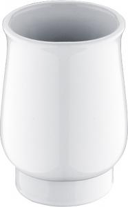 Nimco Lada stojánková Náhradní pohárek 1058LA