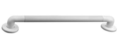 Aqualine Pevnostní madlo plastové, 600mm MD360
