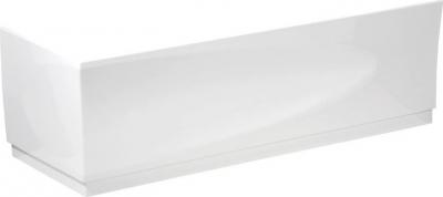 Polysan CHIQUITA R panel rohový 02819