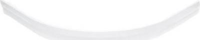 Polysan SERA 100 R550 čelní panel 62312