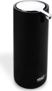 Nimco Omi Dávkovač na tekuté mýdlo OM 16031-90