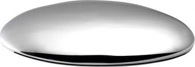 Sapho Výtoková hubice na okraj vany, 170mm, chrom 48B100