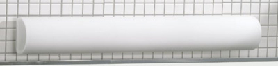 Sapho ZOLA nástěnné svítidlo E14, 2x40W, 230V, 390mm 83406