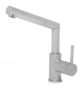 Sinks MIX 350 P matná AVMI350PCM