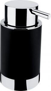 Nimco Lio Dávkovač tekutého mýdla, pumpička plast Li 25031-90