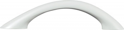 Polysan OLA madlo do vany 230mm, bílá 250170