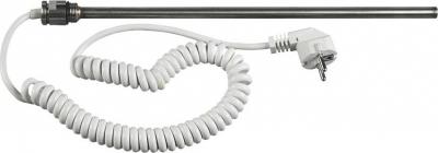 Sapho Elektrická topná tyč bez termostatu, 1000 W 7590