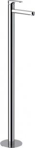 Sapho CORNELI umyvadlová baterie na připojení do prostoru, chrom CE16