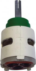 Sapho Kartuše pro baterie AX08, AX09, AX40, 5540, 1102-40, 1102-07, 1209-07, 1102-08.1102-22 A846C