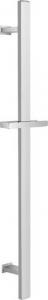 Sapho Posuvný držák sprchy, 689mm, chrom MS610