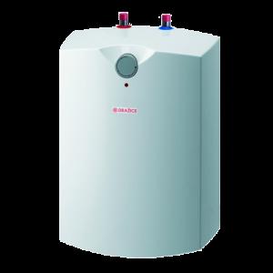 Dražice TO 5 IN elektrický tlakový ohřívač vody pod odběrné místo