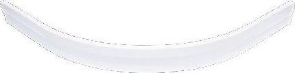 Gelco VIVA100 panel čelní výška 10cm GP551