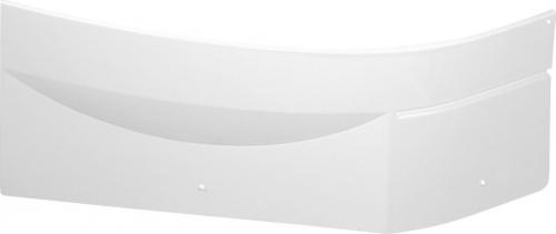 Polysan MAMBA R 160 panel čelní 28313