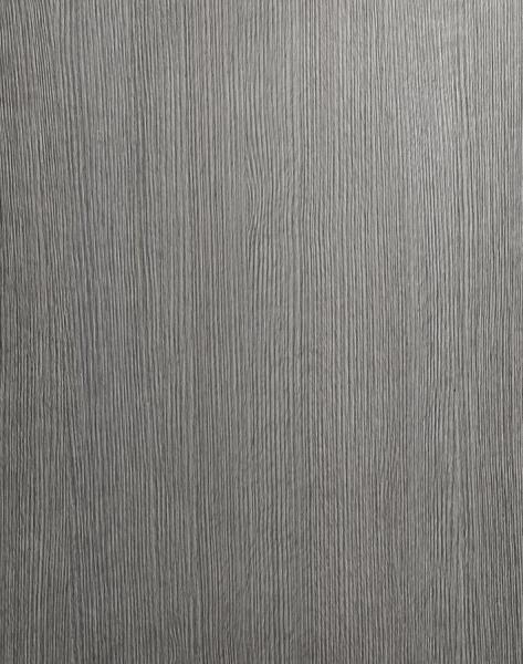 Sapho WAVE skříňka vysoká 35x140x30cm, levá/pravá, bílá/dub stříbrný WA245LP