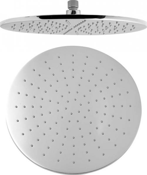 Sapho Hlavová sprcha, průměr 300mm, chrom 1203-03