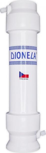 Aqua Aurea DIONELA FAM1 filtrační jednotka dvoustupňová (2v1) FAM1