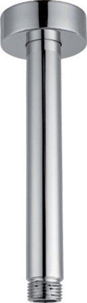 Sapho DANIELA sprchové ramínko 200mm, chrom 1205-05