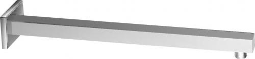 Sapho Sprchové ramínko 400mm, chrom SL400