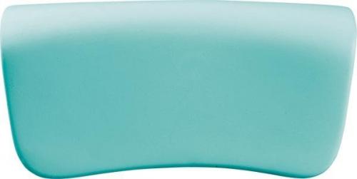 Polysan OASIS podhlavník do vany, zelená 250041