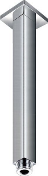 Sapho NANCY sprchové ramínko 150mm, chrom 1205-06