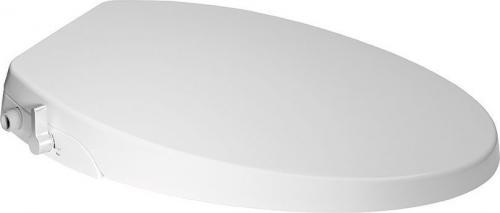 Sapho Montážní deska k bidetovému sedátku LB802 NDLB02-2