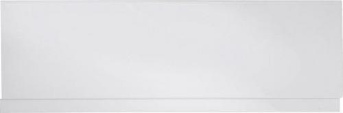 Polysan COUVERT panel čelní 120x52cm, levý 72869