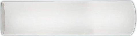Sapho ZOLA nástěnné svítidlo E14, 3x40W, 230V, 570mm 83405