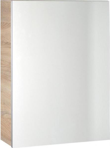 Aqualine VEGA galerka, 50x70x18cm, dub platin VG850