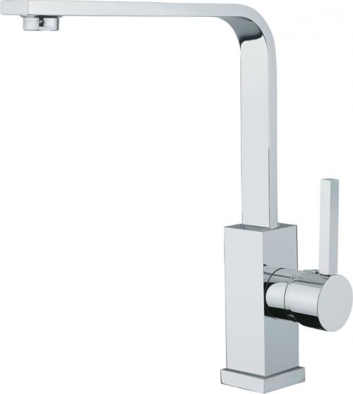 Sinks BOX KRIO lesklá MP68041