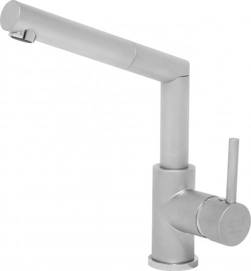 Sinks MIX 350 P MP68048