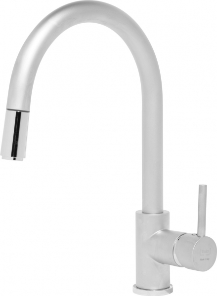 Sinks MIX 35 P MP68050