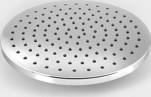 Sapho Hlavová sprcha, průměr 305mm, ABS/chrom SK380