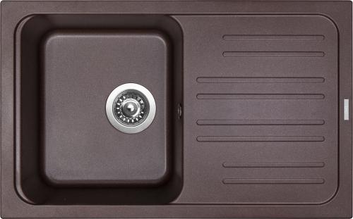 Granitový dřez Sinks CLASSIC 740 MP68276