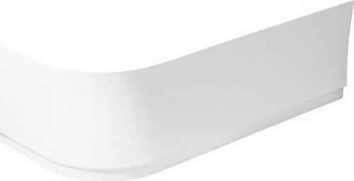 Polysan ASTRA R panel čelní 34812