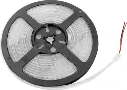 Sapho Led LED pásek voděodolný 12W/m, 950Lm, studená bílá (balení 5m) LDS8572