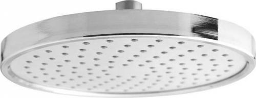 Aqualine Hlavová sprcha, otočný kloub, průměr 200 mm, chrom SC121