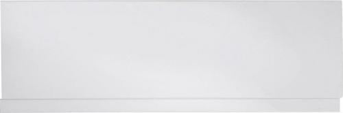Polysan PLAIN panel čelní 160x59cm, pravý 72768