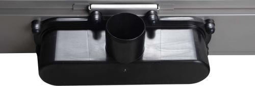 Polysan FLUE nerezový sprchový kanálek s roštem, 730x115x82mm 74577