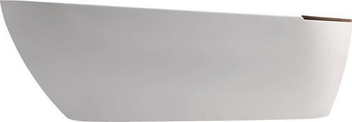 Kerasan AQUATECH vana 170x70 cm 375001