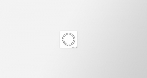 Polysan FLEXIA vanička z litého mramoru s možností úpravy rozměru, 150x80x3cm 72901