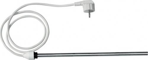 Aqualine Elektrická topná tyč bez termostatu, rovný kabel, 300 W LT90300