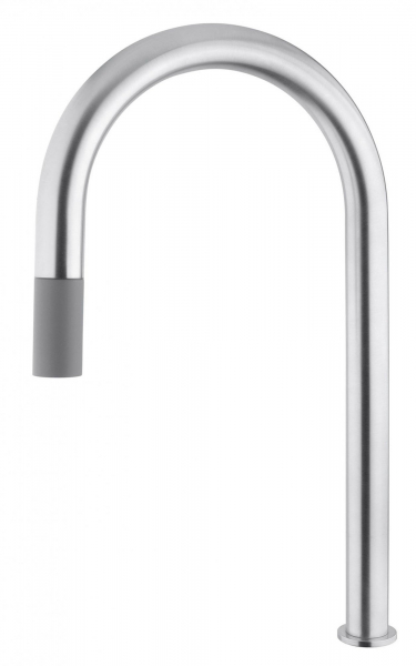 Sinks ALBA lesklá MP68037