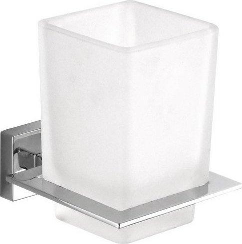 Aqualine APOLLO sklenka, mléčné sklo 1416-04