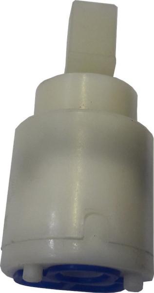 Reitano Rubinetteria Směšovací kartuše 25mm (5512, 5877) 2525