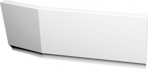 Polysan PROJEKTA R 160 panel čelní 21312