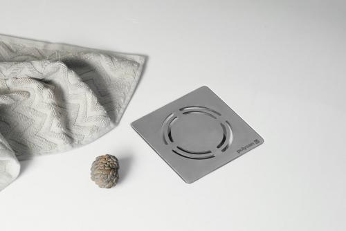 Polysan FLEXIA vanička z litého mramoru s možností úpravy rozměru, 160x90x3, 5cm 71539