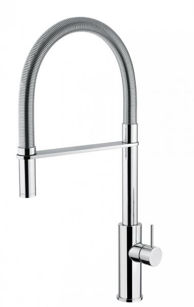 Sinks TOP PROF P lesklá MP68076
